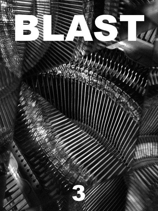 blast 3